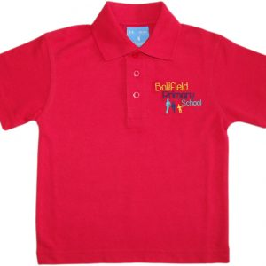 supplier1-polo-shirt-red