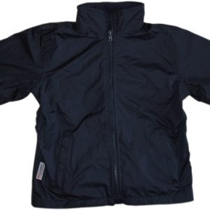 supplier1-reversible-coat
