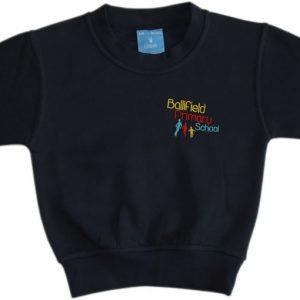 supplier1-sweatshirt