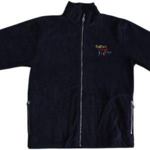 supplier2-fleece