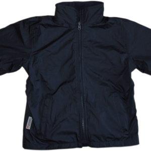 supplier2-reversible-coat