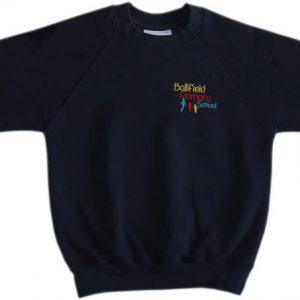 supplier2-sweatshirt