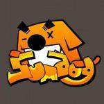 Sumdog Logo
